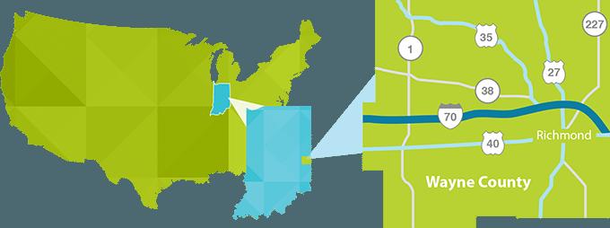 wayne-co-maps-expanded